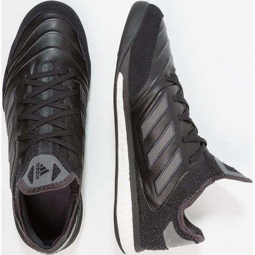 new product 4d399 17fe7 ... adidas Performance COPA TANGO 18.1 TR Halówki core blackutility black  Adidas Performance 42 2