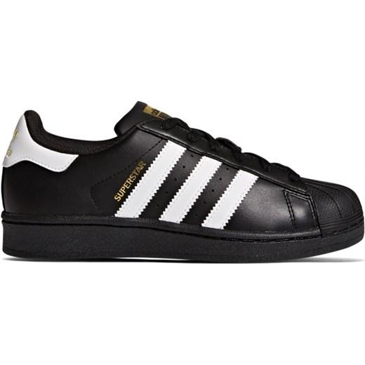 Trampki damskie Adidas Superstar