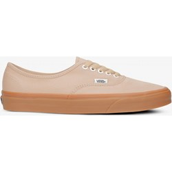 trampki vans authentic 5u8
