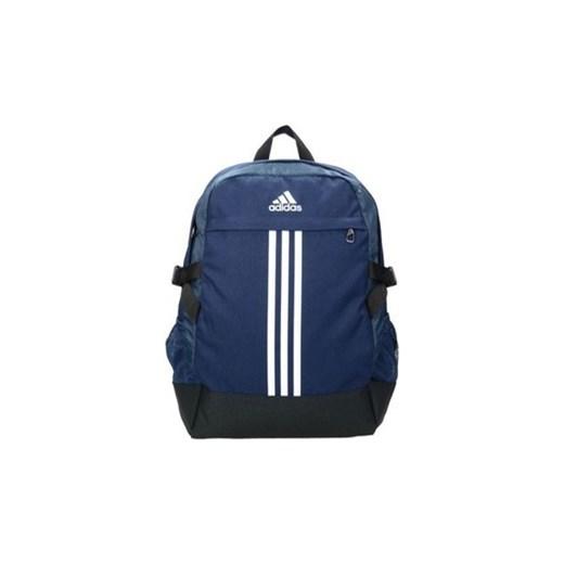 4c9044a1abb4c Plecak Adidas Bp power iii m m > ay5092 Adidas granatowy uniwersalny  Fabrykacen