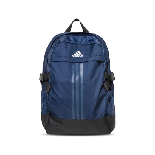 75fc710f10109 Plecak Adidas Backpack power iii > s98820 niebieski Adidas uniwersalny  Fabrykacen