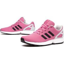 adidas zx flux damskie pastelowe