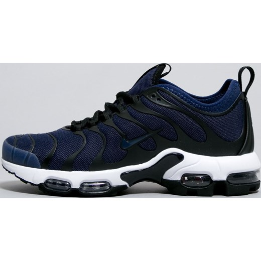 WMNS AIR MAX PLUS TN ULTRA 881560 403