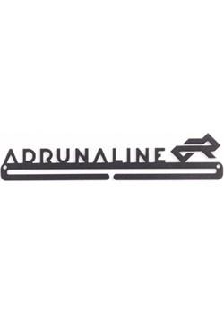 AdRunaLine - kod rabatowy