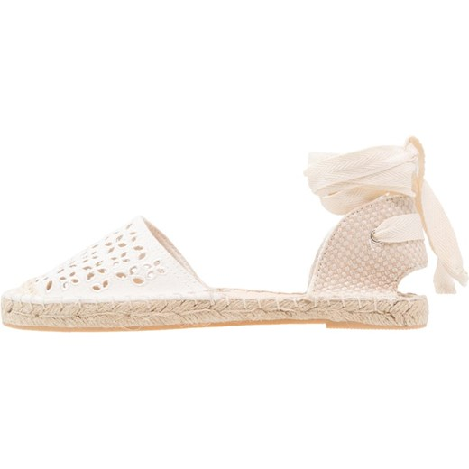 New Look MOTION - Espadrilles - offwhite aLb1Lx