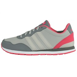 Buty sportowe damskie Adidas Neo SMA Adidas Neo
