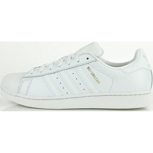 2beef228802ef Buty adidas Superstar CM8073 Adidas Originals szary 46 2/3 SMA Adidas