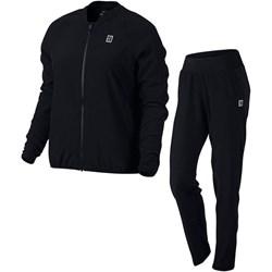 c745da16a4 Dres damski Nike - sporthurtownia.com