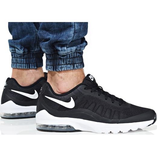 cheap for discount c09e8 bfcb4 BUTY NIKE AIR MAX INVIGOR 749680-010 Nike 47 okazja Natychmiastowo ...