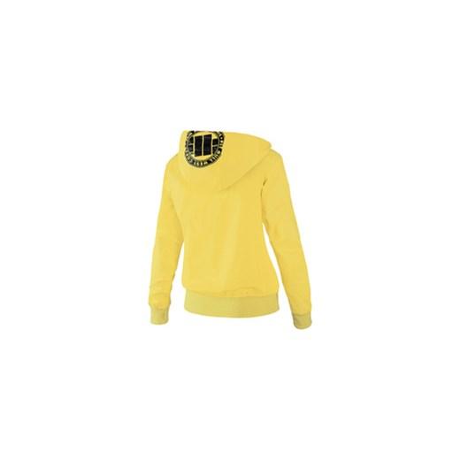 3995d1941a88 ... Kurtka damska Pit Bull Aaricia III Yellow (538001.2200) Pit Bull West  Coast   Usa ...