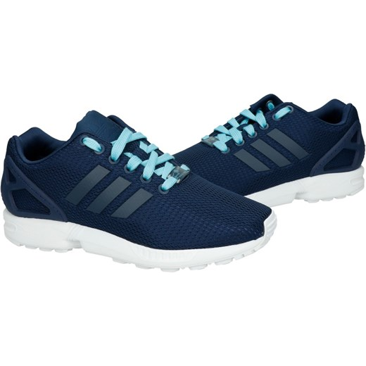 adidas zx flux damskie city sport