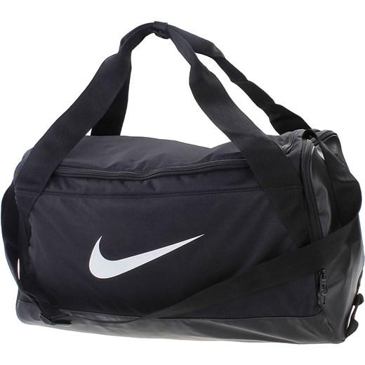 e515d5797b6d5 Torba podróżna Nike w Domodi