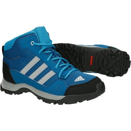 buty trekkingowe dziecięce adidas