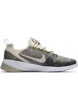 BUTY CK RACER szary Nike TrygonSport.pl - kod rabatowy
