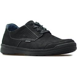 264736940b21 Półbuty męskie Badura - Arturo-obuwie