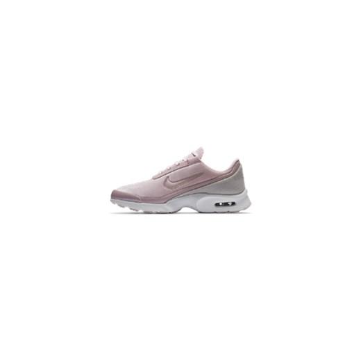 5b1e05b1cac9 Buty damskie Nike Air Max Jewell LX - Różowy w Domodi