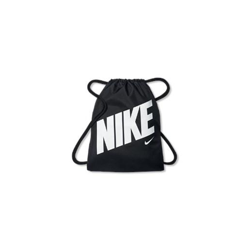 7f0d3f83575a0 Plecak dla dzieci Nike w Domodi