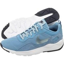 08a2b0885e33 Buty sportowe damskie Nike - ButSklep.pl