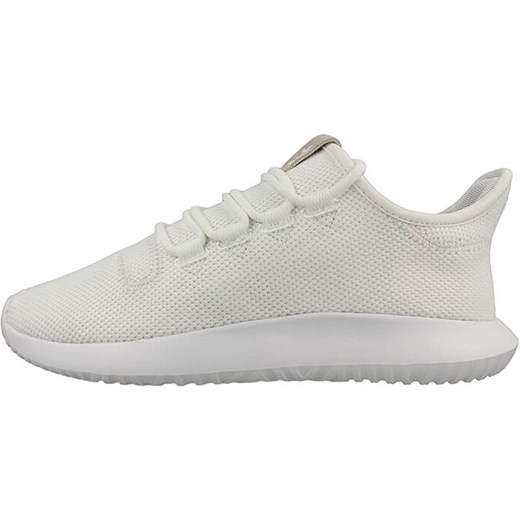 Buty adidas Tubular Shadow CP9467 Adidas Originals  40 SquareShop
