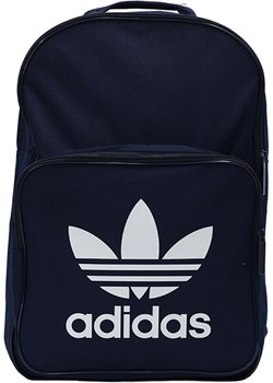 Plecak adidas Trefoil Backpack BK6724  Adidas Originals SquareShop - kod rabatowy