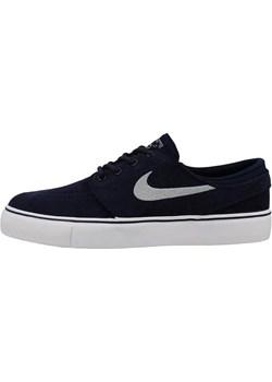 Buty Nike Janoski 525104-406  Nike SquareShop - kod rabatowy