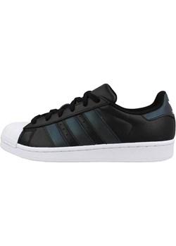 Buty adidas Superstar CQ2688 Adidas Originals  SquareShop - kod rabatowy