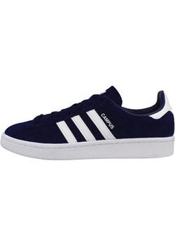Buty adidas Campus BY9579  Adidas Originals SquareShop - kod rabatowy
