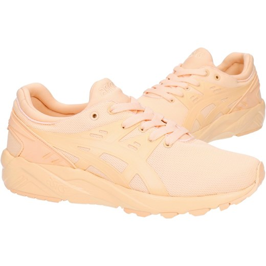 e21672723820 Buty AsicsTiger Gel-Kayano Trainer Evo GS