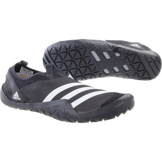 online retailer e496e 12c01 Buty adidas Climacool Jawpaw Slip On