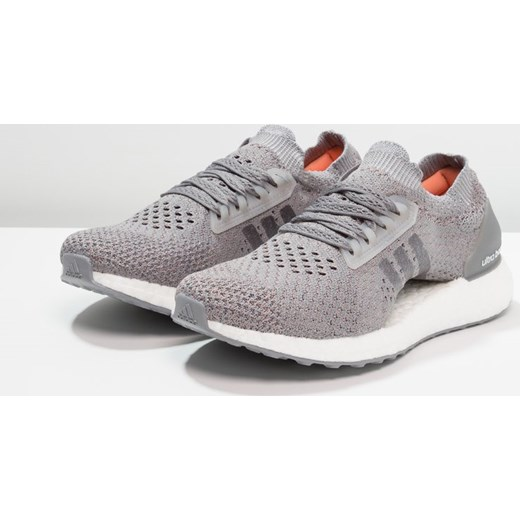 0d89e13bc7cd9 ... adidas Performance ULTRABOOST X CLIMA Obuwie do biegania treningowe  chalk purple grey three chalk ...