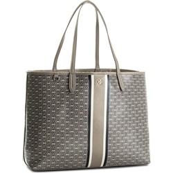 15f7ba424cbda Szare torby shopper bag oficjalny sklep allegro
