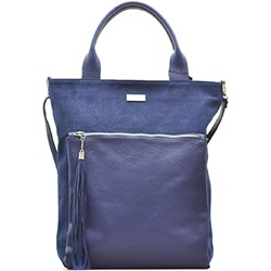 d58361c947dad Shopper bag Venezia - Arturo-obuwie