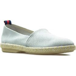 9045cefd Espadryle damskie Venezia - Arturo-obuwie