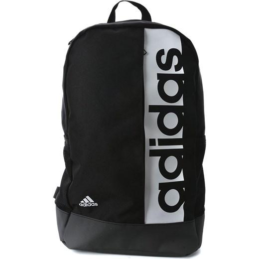 c70ce4a262bee Plecak Adidas Szkolny Sportowy) czarny Adidas B-r SMA Puma