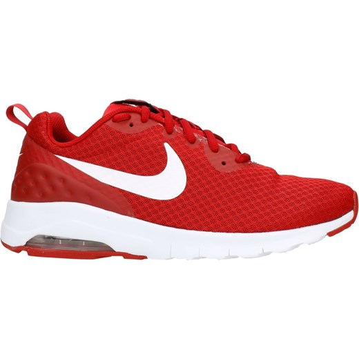 finest selection d5d51 3e305 free shipping buty nike air max motion lw gym red czerwony nike sportswear  45 okazja city
