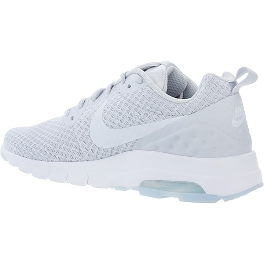 timeless design cd496 15563 ... Buty Nike Air Max Motion Low Shoe Women