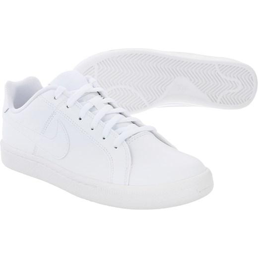 Buty Nike Court Royale (GS) Shoe Boys'