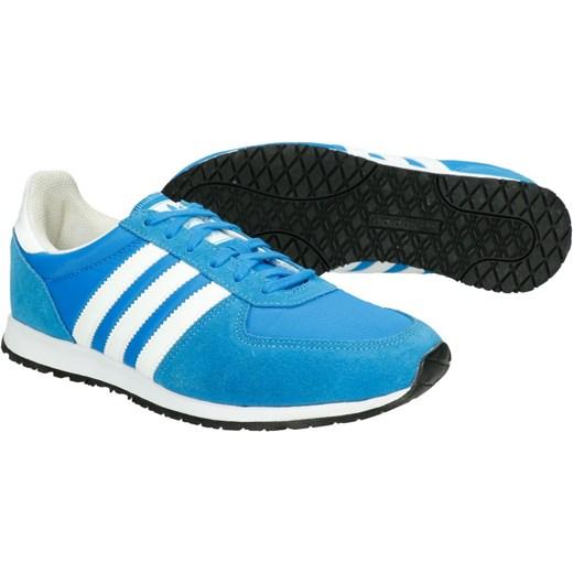 ccadf6498f381 Buty adidas Adistar Racer W