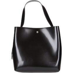 3aa78a3f27a45 Torby shopper bag wojas