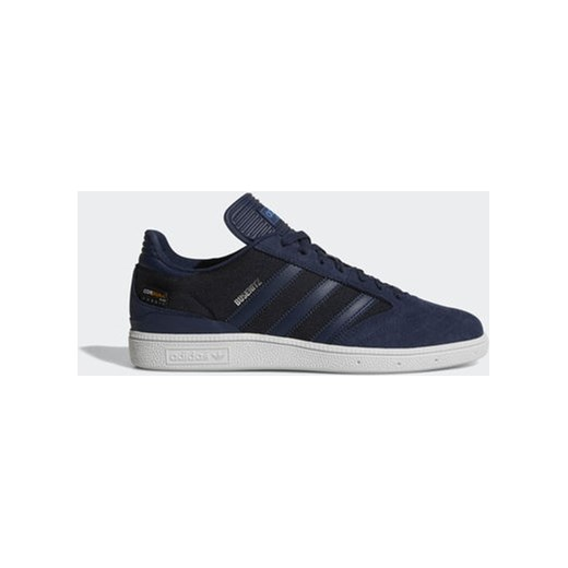 sale retailer 146c6 3327f Buty Busenitz Pro szary Adidas 39 13,40,40 23 ...