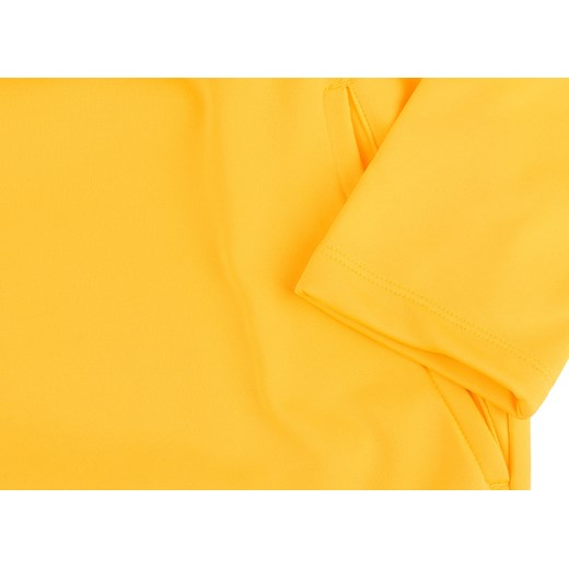 Bluza Nike meska M Dry Academy 18 AH9608 719