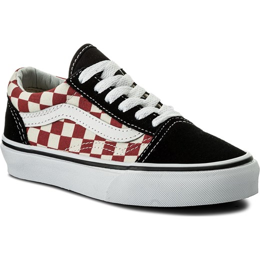 vans checkerboard pl