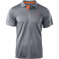d9e219d359 T-shirt męski Martes - Iguana Sklep