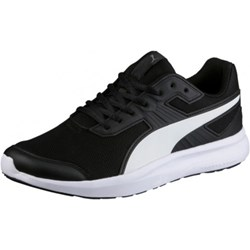 buty puma czarne meskie
