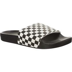 vans checkerboard kolekcja