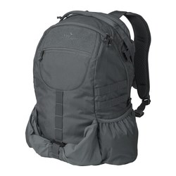 67e683e6685cd Plecak Helikon-tex - ZBROJOWNIA