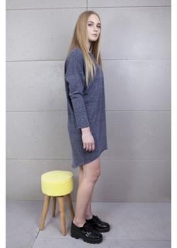 Bluza damska  Firemove  - kod rabatowy