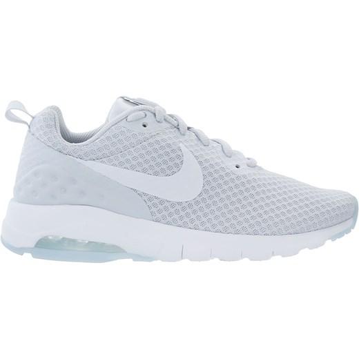 san francisco 94007 3758d Buty Nike Air Max Motion Low Shoe Women