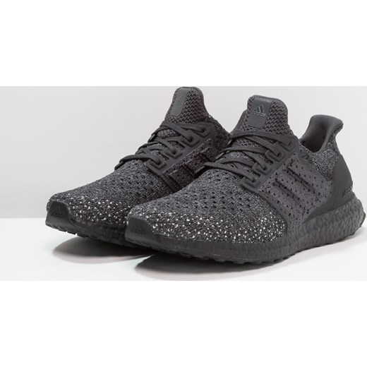 f70acd98822f1 ... adidas Performance ULTRA BOOST CLIMA Obuwie do biegania treningowe  carbon orctin Adidas Performance 43 1 ...