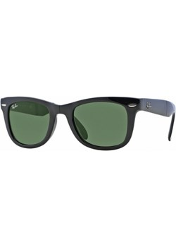 OKULARY RAY-BAN® RB 4105 601 54  Ray-ban® Aurum-Optics - kod rabatowy